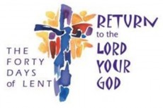 Return to the Lord Your God