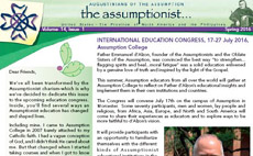 The Assumptionist