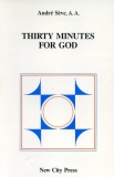 Thirty Minutes for God