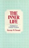 The Inner Life: Foundations of Christian Mysticism
