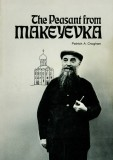 The Peasant from Makeyevka